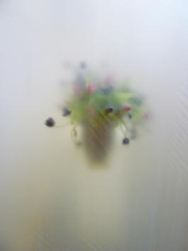 MYRIAM A. GOULET Bouquet